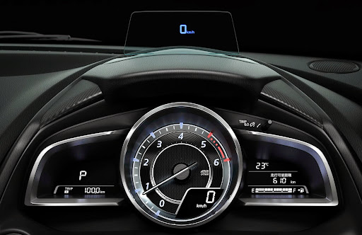 2015-Mazda2-Demio-29.jpg