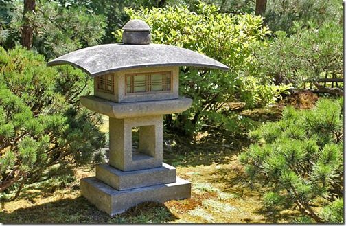 100726_Portland_Japanese_Garden_Kanjuji_lantern
