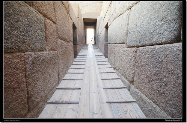 Egypt Day 11_03-55