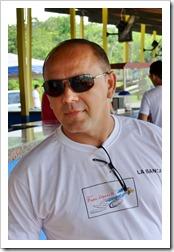 Final III Campeonato Kart (7)