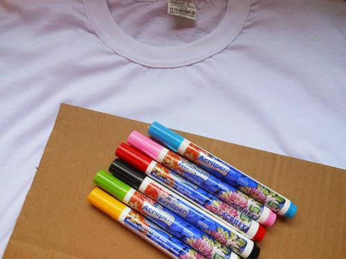 camiseta-com-flores-4.jpg
