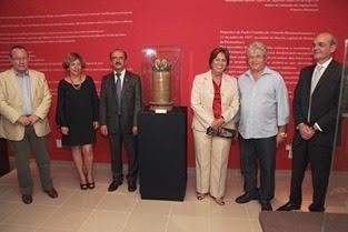 Museu do Minu00E9rio fot Ivanizio Ramos5