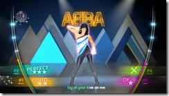 abba_ss3