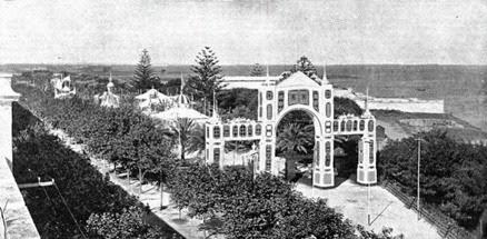 1901-08-08 (LIEyA) La Velada de los Angeles en Cadiz 01 - copia