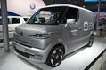 2013-Brussels-Auto-Show-215