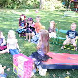 Dinah's 5th Birthday Party 10-8-11 (12).JPG