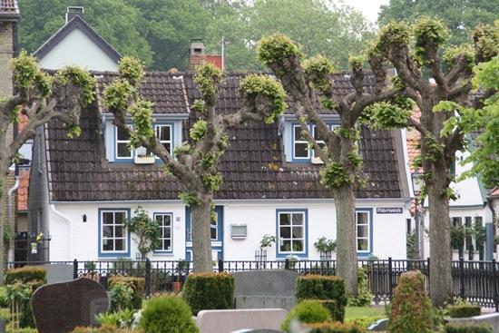 Schleswig (32)