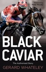 black-caviar-book