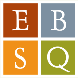 ebsq selfrepresented artists community