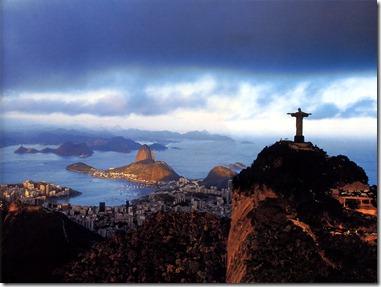 brazil_Rio de janeiro