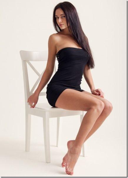 tight-dresses-4