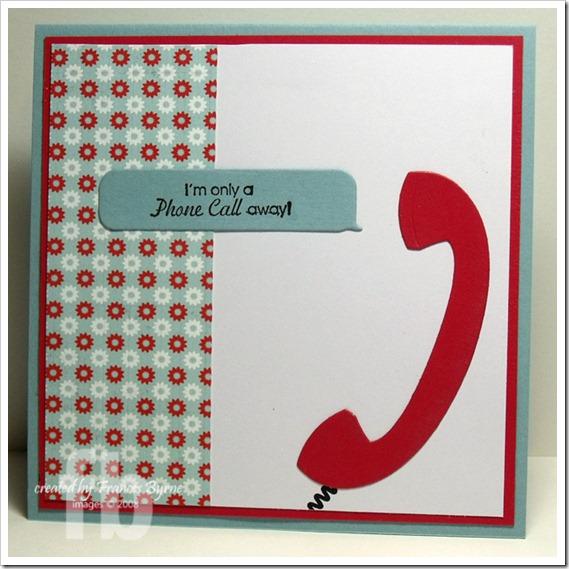 C4C144 TelephoneMarci2 wm