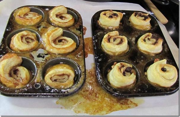 sticky buns 001