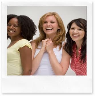 grupo de mujeres 4