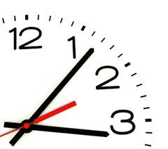 relogio-horario-verao