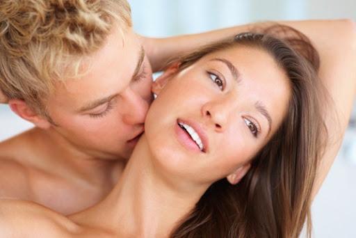 opredeli-ego-seksualnost
