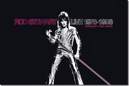 Rod-Stewart-live