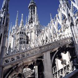 331 Catedral Milán.jpg