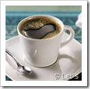 size_590_xicara-de-cafe