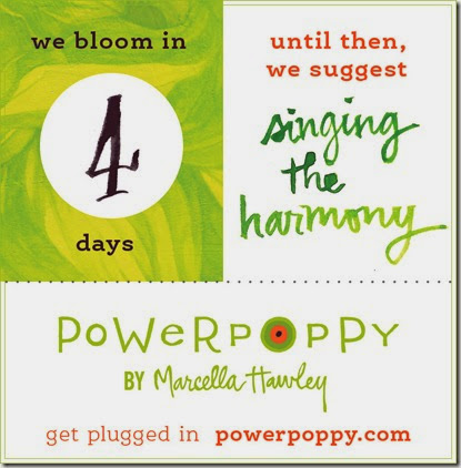 PP_Countdown_BlogPost_4DaysB