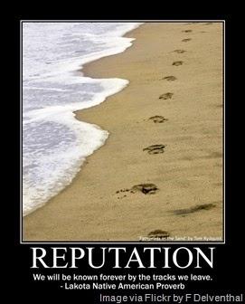 online-reputation-business