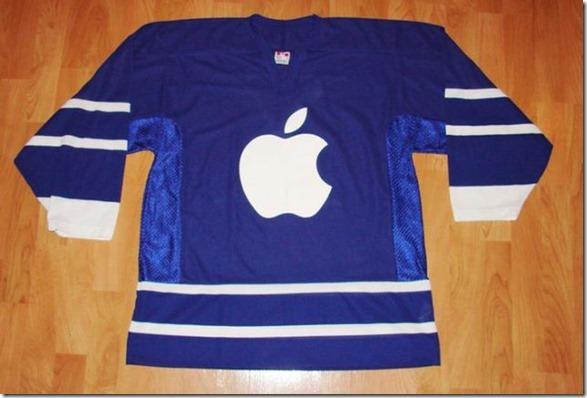 old-apple-merchandise-34