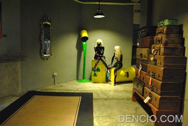 The Henry Hotel Cebu 38