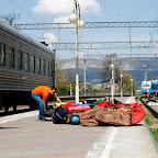 kavkaz-2010-3kc-09.jpg