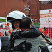 Eurobiker 2012 139.jpg