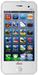 VIVA-VM15-Mobile