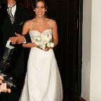 vestido-de-novia-mar-del-plata__MG_3778.jpg