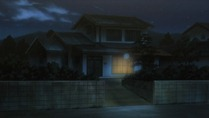 [HorribleSubs] Chihayafuru - 04 [720p].mkv_snapshot_19.20_[2011.10.25_20.02.28]