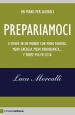 copertina_Prepariamoci_Mercalli_02161