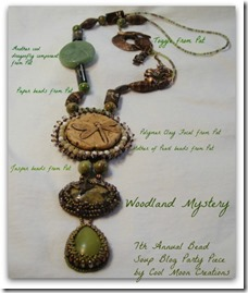 Woodland Mystery.jpg