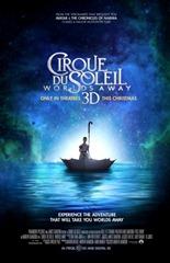 cirque-du-soleil-mundos-lejanos-3d