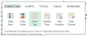 [office15_excel_formatacaocondicional%255B3%255D.jpg]