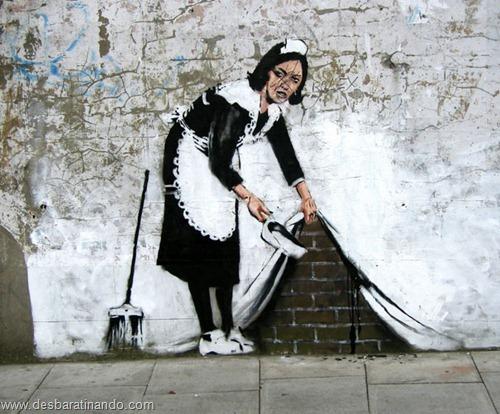 arte de rua intervencao urbana desbaratinando (28)