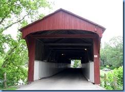 4998 West Montrose Kissing Bridge