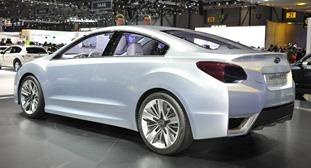 Subaru-Impreza-1