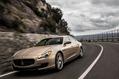 Maserati-Quattroporte-VI-1