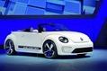 VW-E-Bugster-7