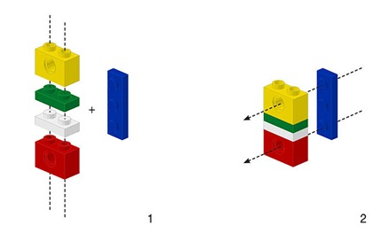 800px-Base-principle-of-lego