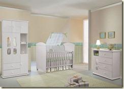 Quarto-de-bebe-decorado-Branco-e-Azul-Masculino - Cópia