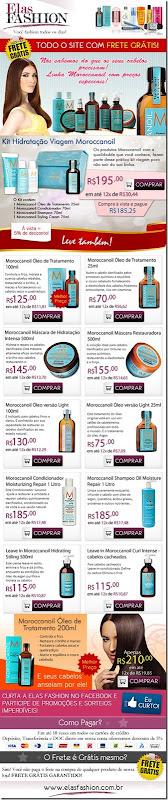mail4_certa Moroccanoil