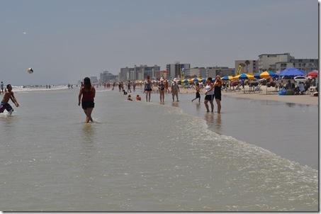 06-05-11 Daytona Beach 18