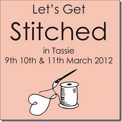 Get_Stitched_Logo