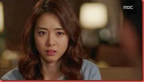 Miss.Korea.E12.mp4_002677321