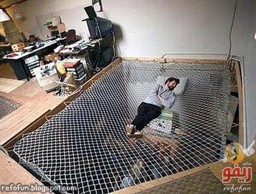 interesting-place-to-sleep05-refofun