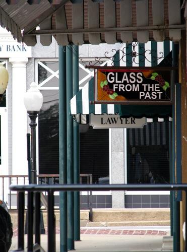 glass20110820