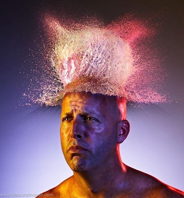 cabelo-peruca-agua-desbaratinando (10)